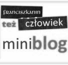 franciszek.pl
