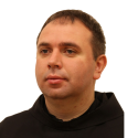o.Mariusz Orczykowski