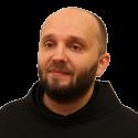 o.Tomasz Czajka
