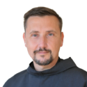 o.Rafał Bendkowski